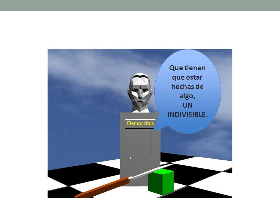 LAS PARTÍCULAS SON: FUNDAMENTAL (Es decir, NO tienen estructura) O COMPUESTAS (Es decir, están formadas por alguna combinación de partículas fundamentales ) EL ELECTRON, EL QUARK y EL NEUTRINO SON PATÍCULAS FUNDAMENTALES ÁTOMOS, NUCLEOS, PROTONES y NEUTRONES SON PARTíCULAS COMPUESTAS