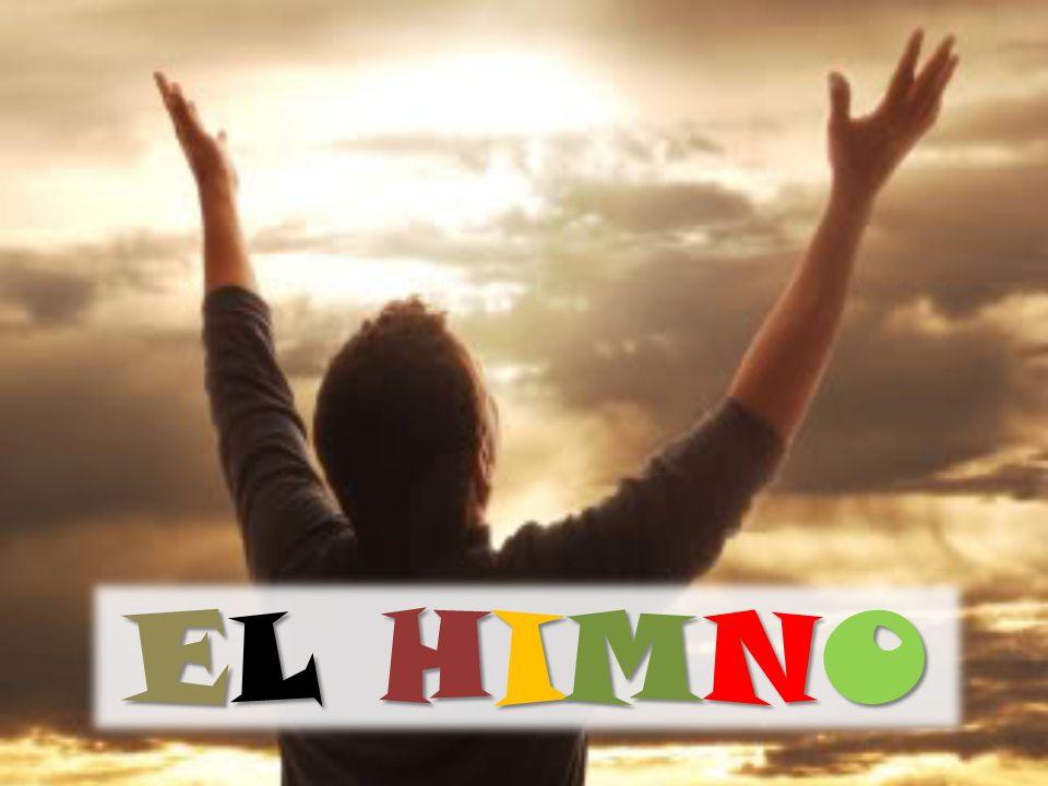 EL HIMNO