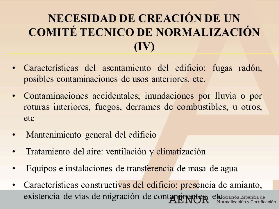 Factores ergonómicos Factores físicos: ruido, iluminación ambiental y campos electromagnéticos, etc.