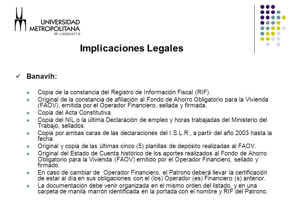 Ministerio del Trabajo: NIL (registro Nacional de Empresas) Ingresa al portal Web del Ministerio del Poder Popular para el Trabajo y Seguridad Social.