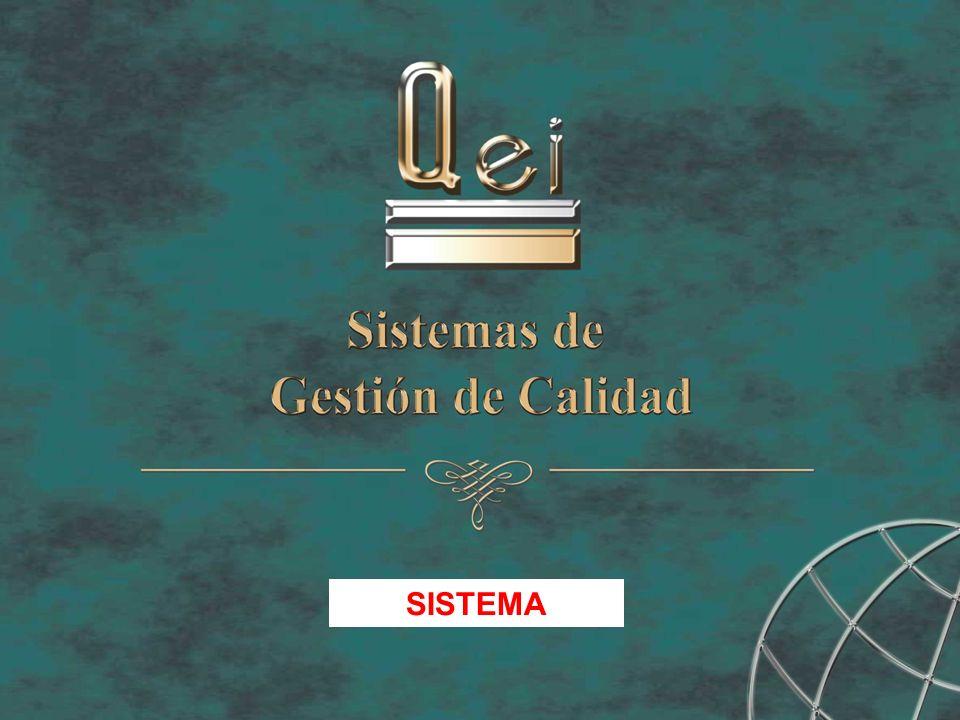 Representante de la Dirección Autoridad del SGC Controla Documentación Comité de Calidad Comité de Procesos Auditoria Seguimiento a las decisiones tomadas