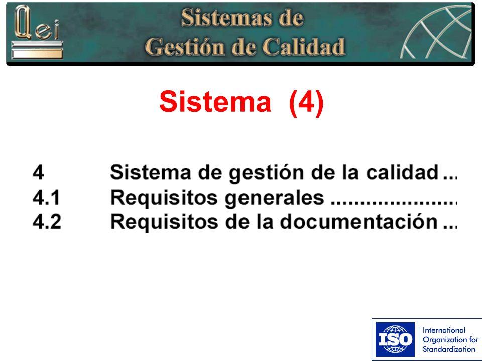 Sistema (4)