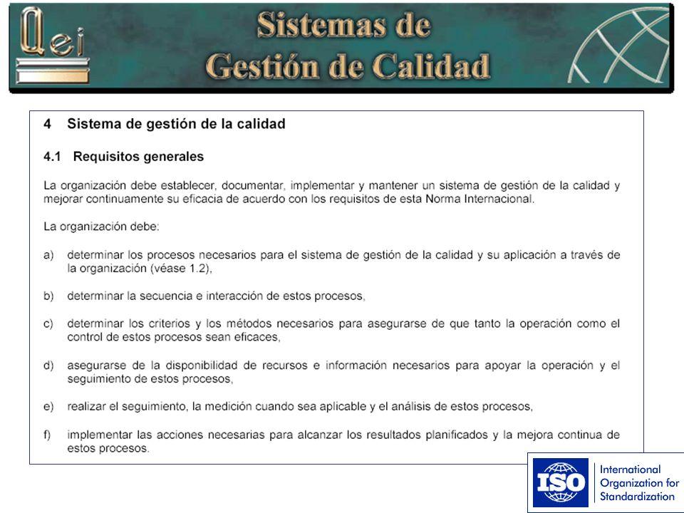 Documentación (4.2)