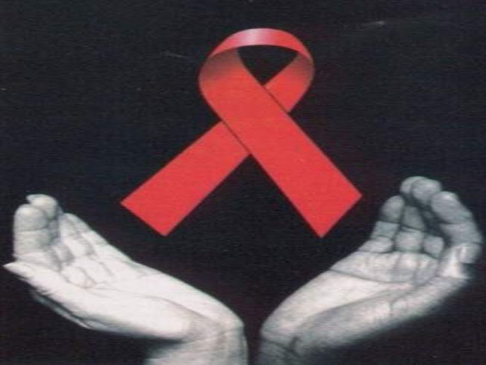 SIDA Es una infección viral causada por el virus de la inmunodeficiencia humana (V.I.H.), que destruye de forma gradual el sistema inmune, causando infecciones difíciles de combatir para el cuerpo