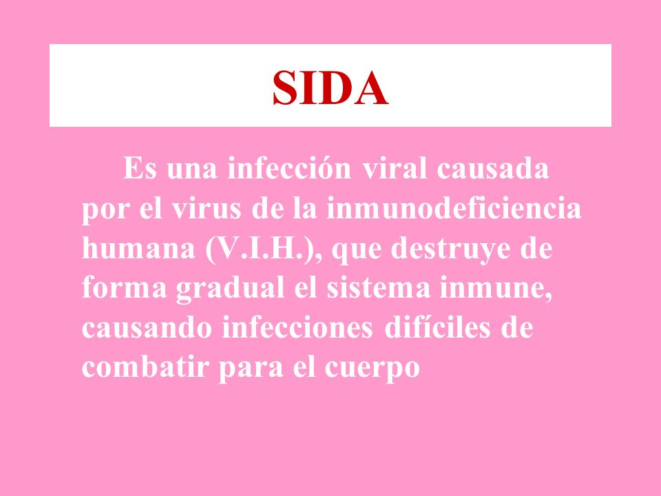Manifiesto SIDA Hoy nos reunimos para que juntos recordemos que este año ha seguido aumentando la cantidad de personas afectadas todas con este virus… Hay 33.000.000 afectadas.