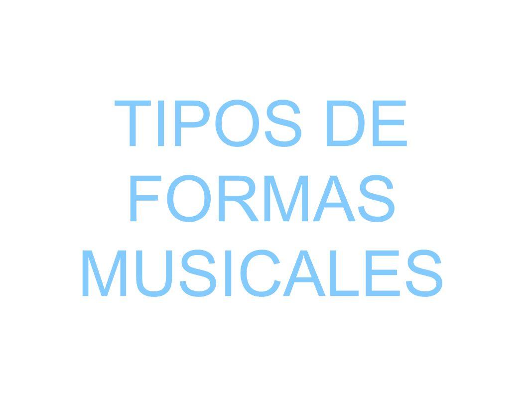 1.VOCALES. INTERVIENEN LA VOZ. 1.1. SIMPLES: CORTOS, UN SOLO MOVIMIENTO.