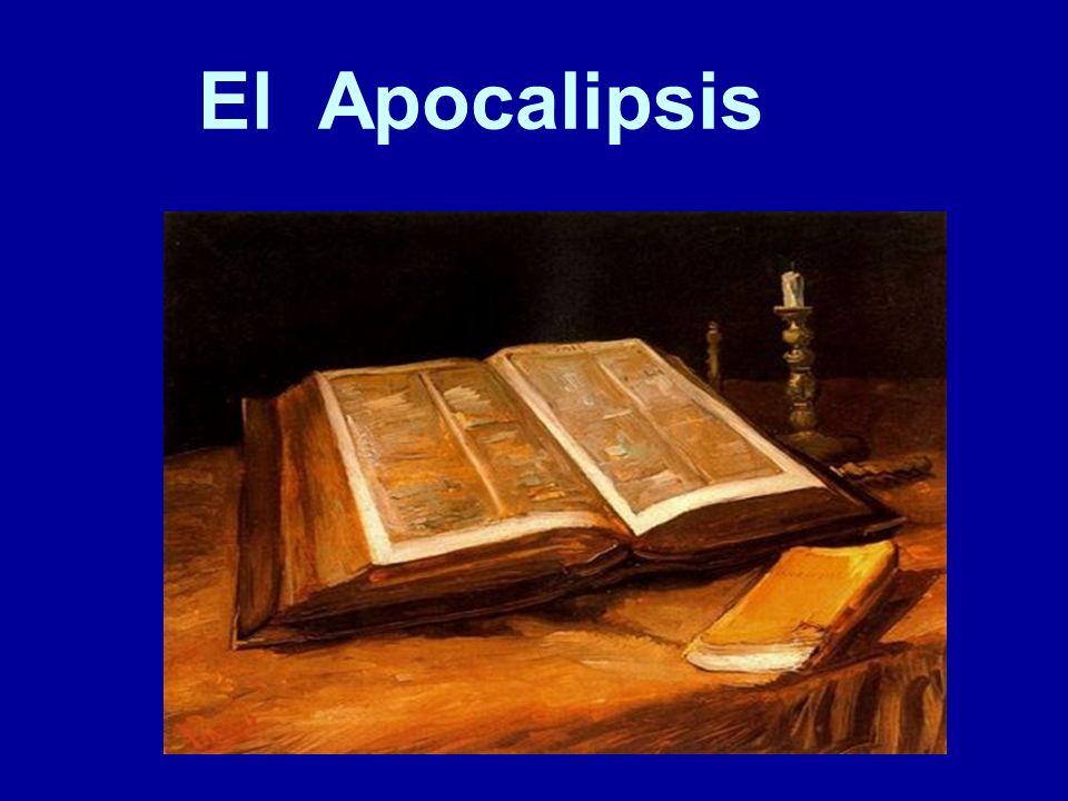 El Apocalipsis