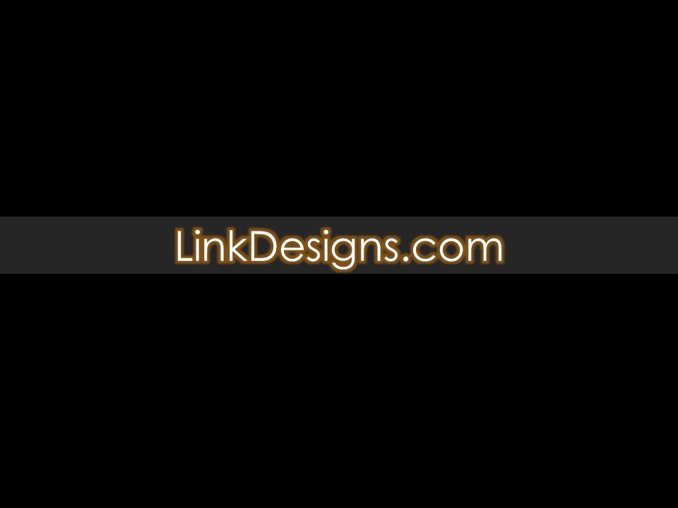 TALLER BÁSICO DE DESARROLLO WEB OBJETIVO Introducir a los jóvenes en el Desarrollo Web mediante la elaboración de un Proyecto tipo Blog.LinkDesigns.com