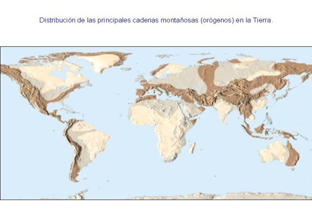 ARGUMENTOS GEOLOGICOS: se basan principalmente en la correlación de estructuras geológicas a ambos lados del Atlántico, como los antiguos cratones con mas de 2000 Ma y los cinturones mas jóvenes.