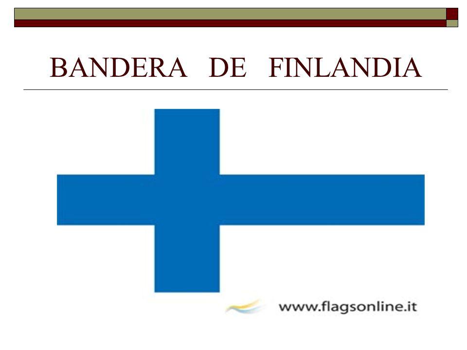 ALGUNOS DATOS GENERALES : Su capital es Helsinki y la mayoría de la Población se concentra en el extremo sur y su Densidad poblacional es de 15.5 habs/km2., sus Idiomas oficiales son : Finés y Sueco.