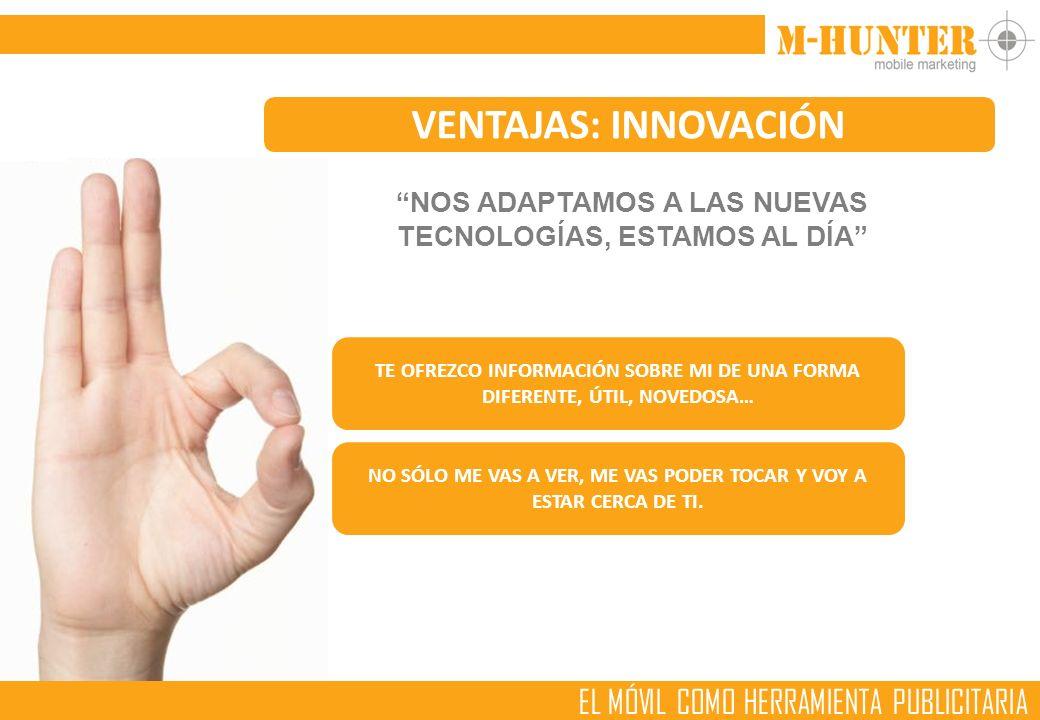SOLUCIONES DE AUTOGESTIÓN SMS: PANEL SMS Herramienta web desde la cual nuestros clientes pueden gestinoarse campañas de SMS PUSH.