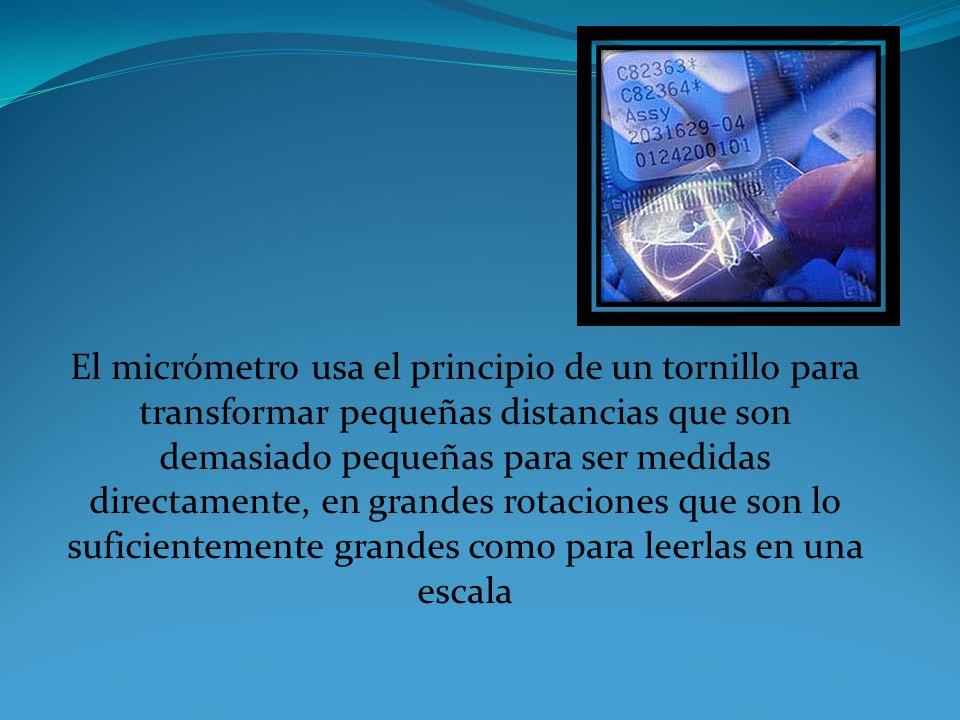 Agradezco de corazón y antemano a nuestra profesora de Metrología Rosa María Juárez Vázquez que siempre se esfuerza por darnos el buen conocimiento acerca de este modulo.