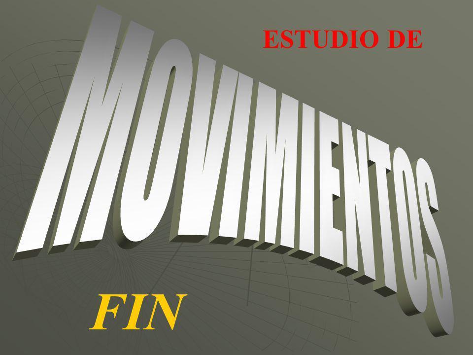 ESTUDIO DE FIN