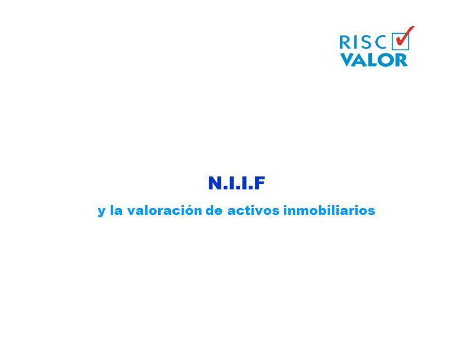 www.riscvalor.com INTRODUCCION –GLOBALIZACIÓN DE COMPAÑIAS Y LA NECESIDAD DE FINANCIAR EXPANSIÓN COMERCIAL EMITIR DEUDA / CAPITAL MERCADOS INTERNACIONALES N.I.C.