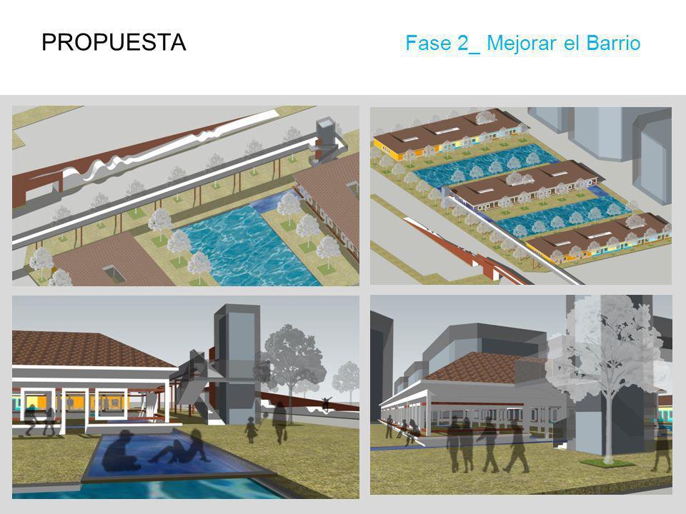 PROPUESTA Fase 2_ Mejorar el Barrio