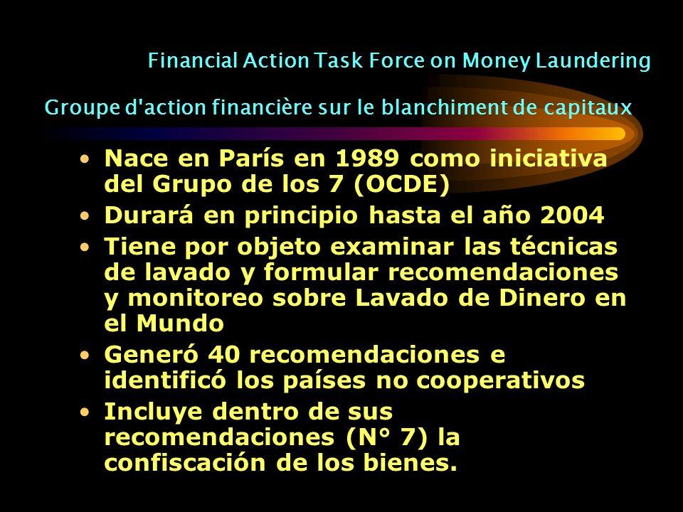 INSTRUMENTOS COMUNES Sociedades Off Shore Fideicomisos Fundaciones de familia Fundaciones con fundador-beneficiario Licencias bancarias en paraísos fi