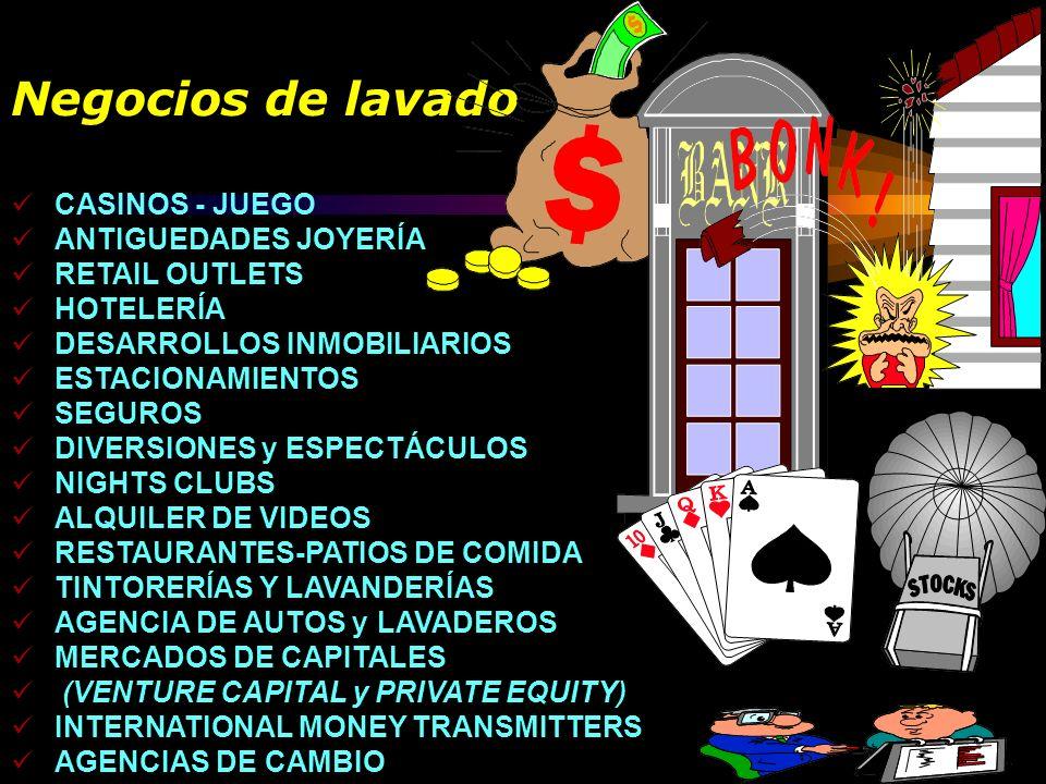 GRUPO DE ACCIÓN FINANCIERA INTERNACIONAL 40 RECOMENDACIONES EN TOTAL INTERPRETACIONES A LAS RECOMENDACIONES 28 RECOMENDACIONES OPERATIVAS EVALUACIÓN PERMANENTE GRUPOS REGIONALES INFORMES ANUALES