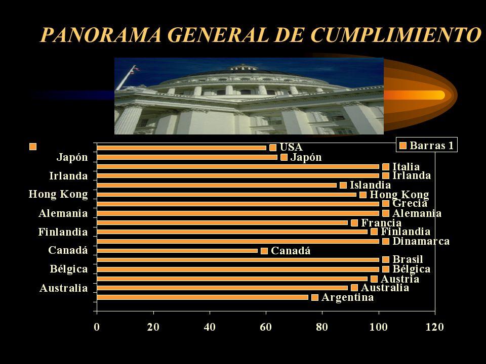 ¿Y LOS JUGADORES REFERENTES... Cómo estaban a junio del 2001?