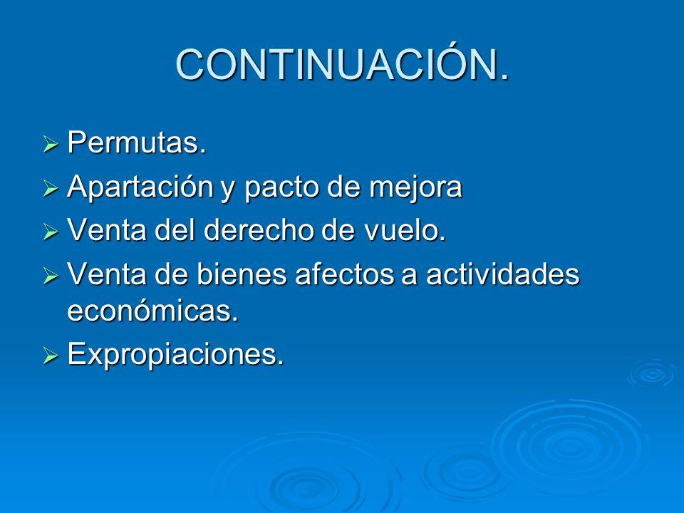 CONTINUACIÓN SOLUCIÓN 3º EJERCICIO 2º Base de deducción de la nueva.