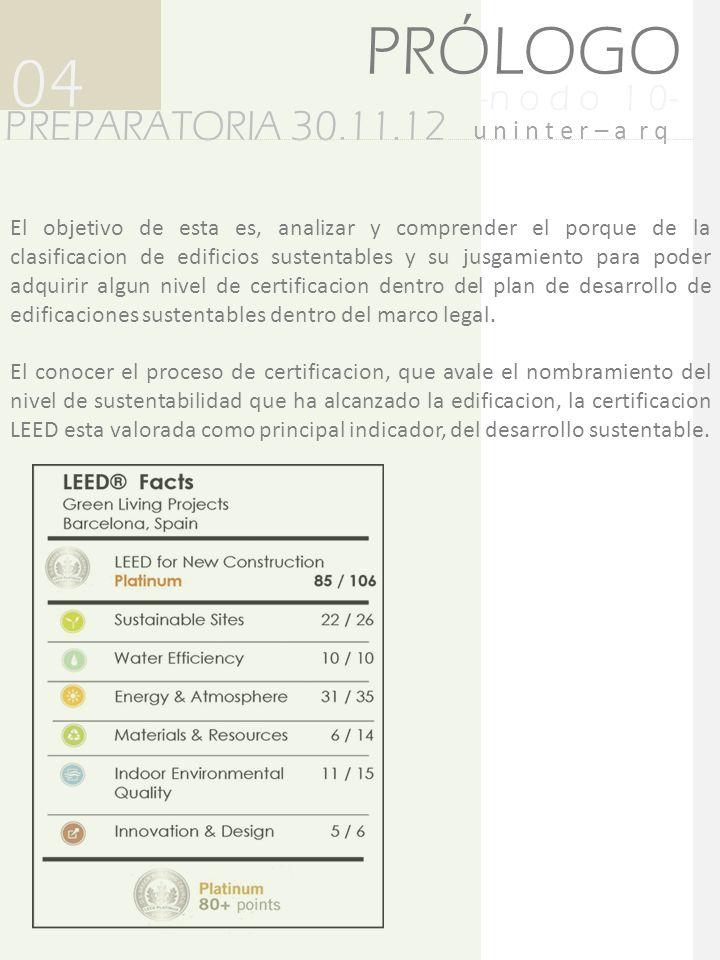 REDUCCIÓN DE IMPACTO AMBIENTAL Mayor eficiencia en el consumo energético.