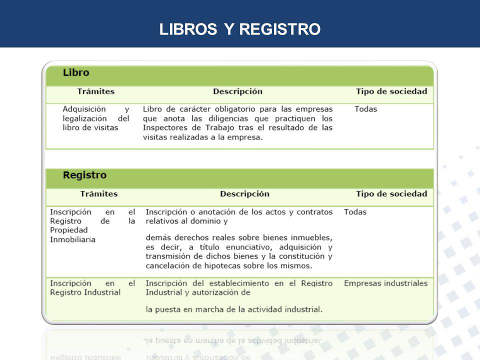INICIO ACTIVIDAD UN AUTONOMO (Obligaciones laborales) Expedición y entrega de facturas.