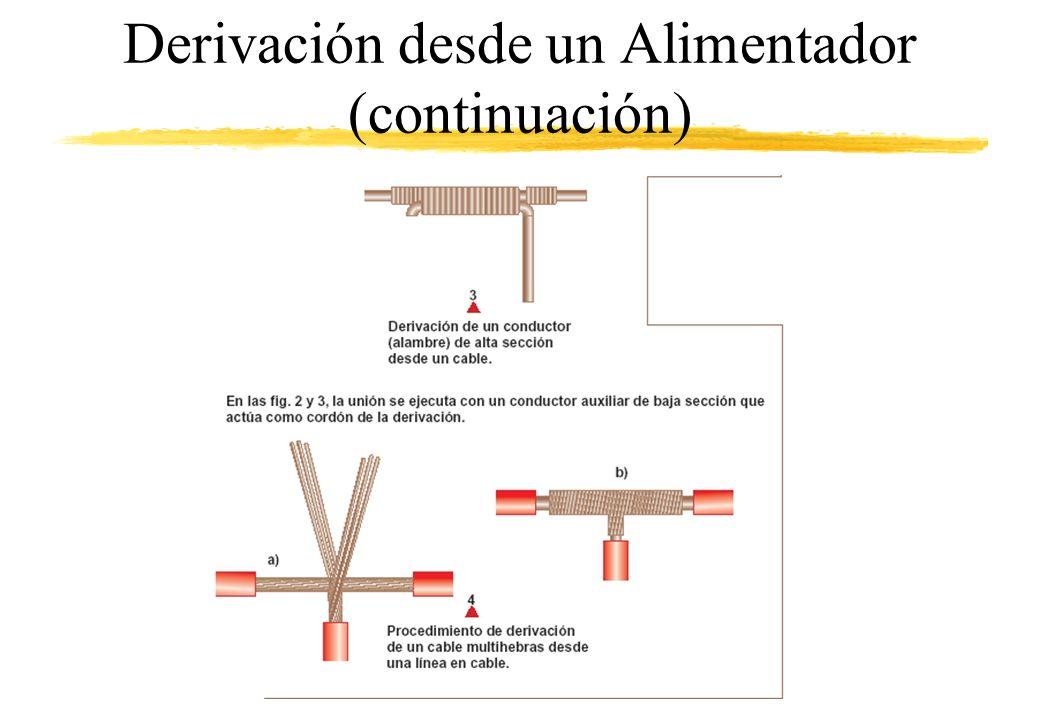 Circuito de efecto simple o 9-12.