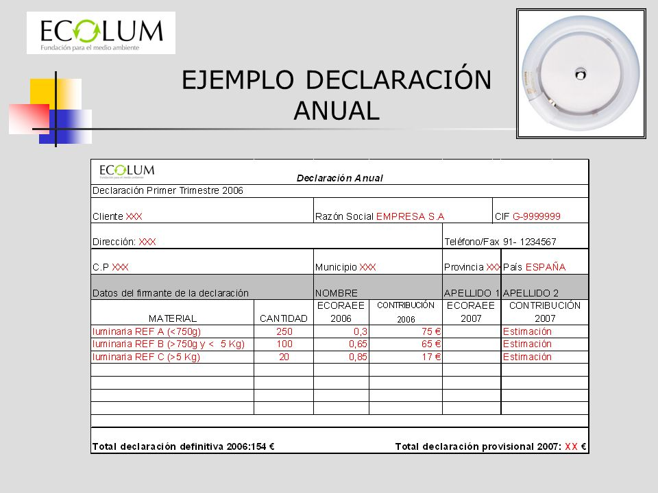 LISTADO DISTRIBUIDORES ADIME QUE ACTUARÁN COMO C.R.T 1313 CATALUÑA MATAS RAMIS 1414 MATERIALES Y PROTECCION ELECTRICA MAYPE 1515 PRODUCTOS ELECTRICOS (PRODELSA) 1616 PROTELEC 1717 REXEL MAT.
