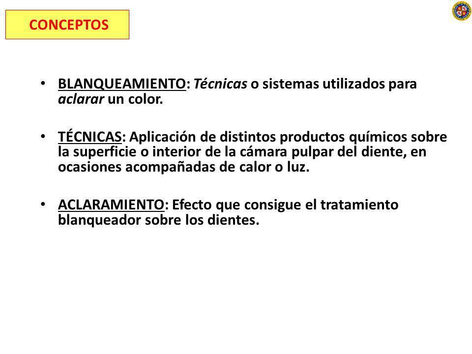 C.TTO AMBULATORIO 1.
