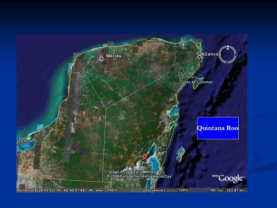 Quintana Roo