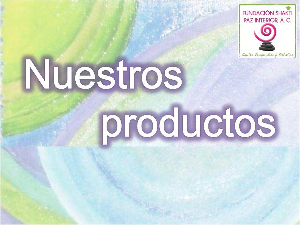 Cuenco de la abundancia $40.00 Velas de borreguito mini $20.00 Costalito de la abundancia $30.00 Ángel de la abundancia (cerámica) $50.00 Todos estos productos son artesanía 100% mexicana.
