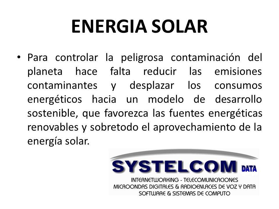 Muchas Gracias www.systelcomsi.com Elaborado por: Tec.
