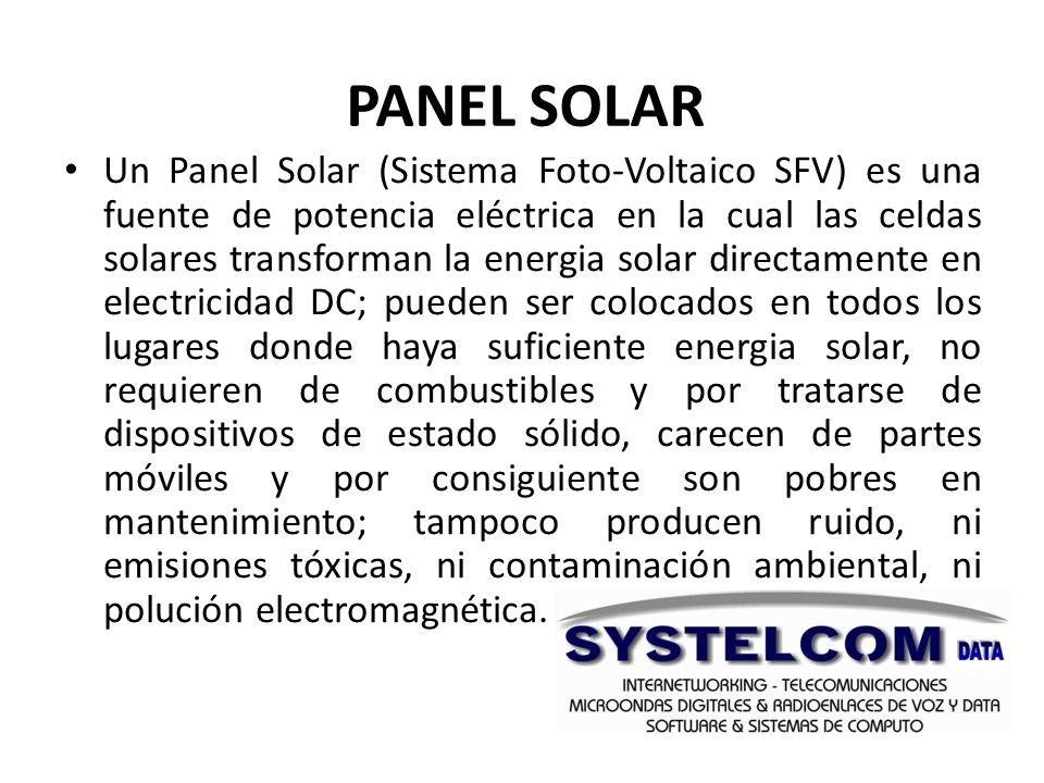 ENERGIA SOLAR Para controlar la peligrosa contaminación del planeta hace falta reducir las emisiones contaminantes y desplazar los consumos energéticos hacia un modelo de desarrollo sostenible, que favorezca las fuentes energéticas renovables y sobretodo el aprovechamiento de la energía solar.