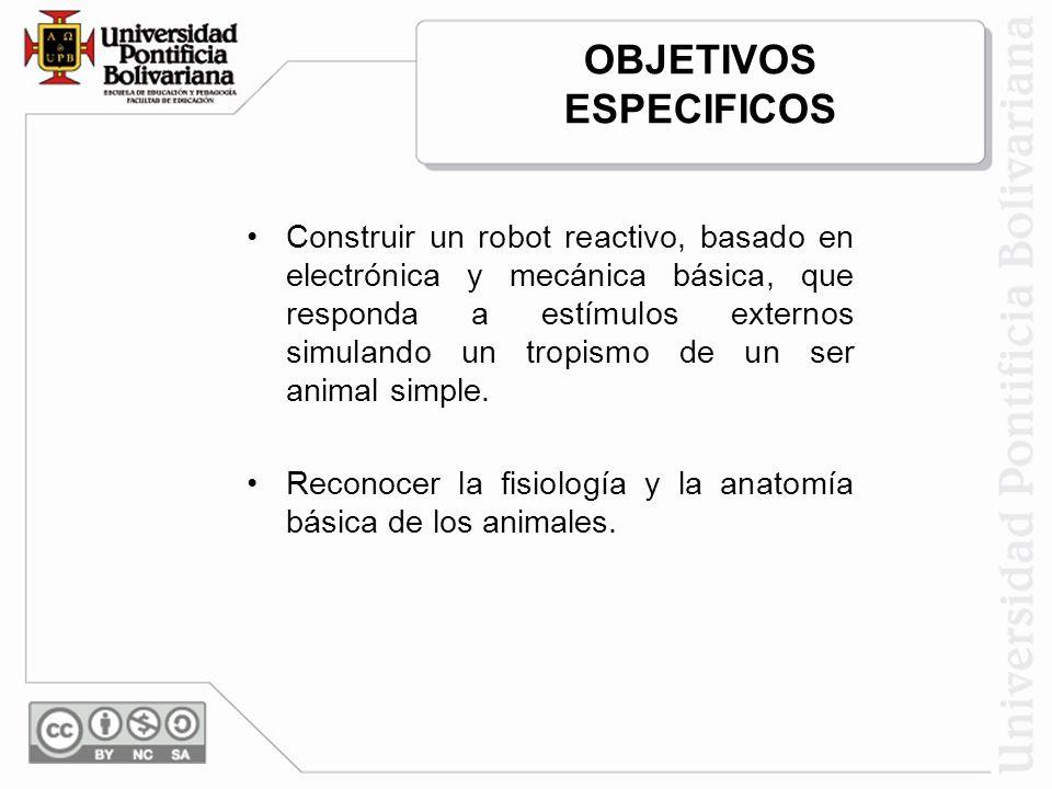 RELES Es un interruptor de varios contactos, accionado por un elemento que puede ser electromagnético o biometálico.
