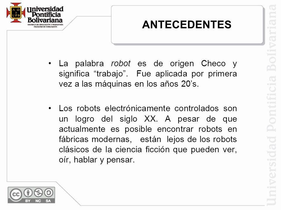 Acuáticos Unidad académica: Ingenierías Facultad: Facultad de Ingeniería Electrónica Profesor: Iván Darío Mora E – mail: ivan.mora@upb.edu.co