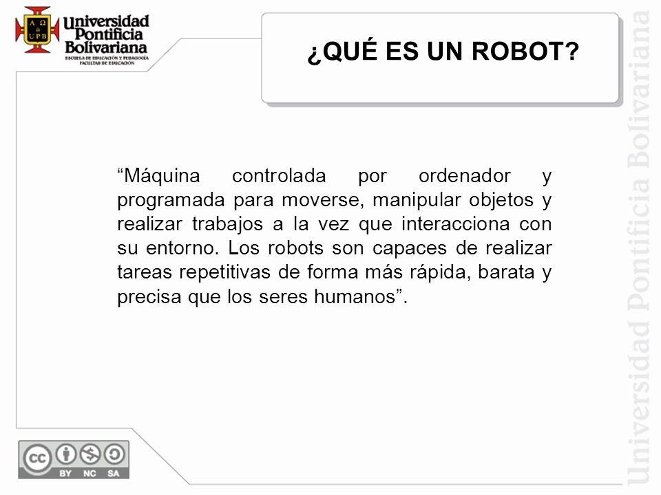 Espaciales OPPORTUNITY ROCKY IV Unidad académica: Ingenierías Facultad: Facultad de Ingeniería Electrónica Profesor: Iván Darío Mora E – mail: ivan.mora@upb.edu.co