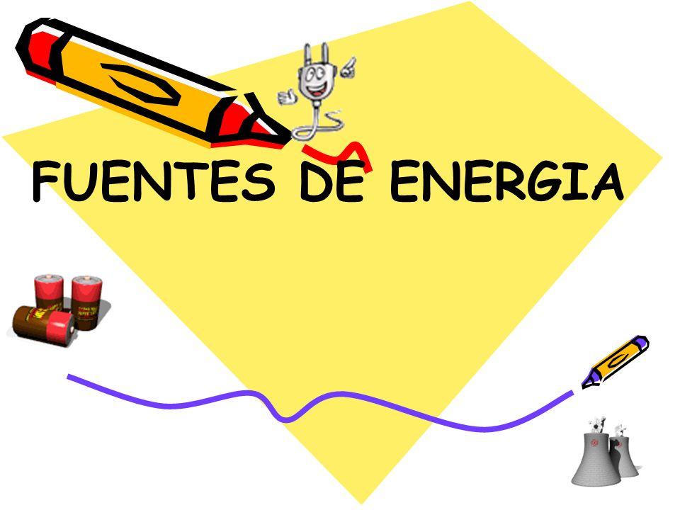 Centrales hidroeléctricas El agua en su caída entre dos niveles del cauce se hace pasar por una o varias turbinas hidráulicas las cuales trasmiten la energía a un alternador en cual la convierte en energía eléctrica.