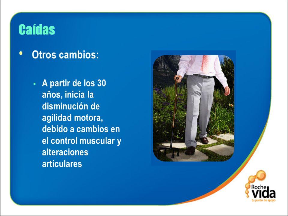 Programa de ejercicios en casa: Serie Hombros Ejercicio 3 Posición inicial : de pie, con el tronco inclinado hacia delante, brazos extendidos Ejercicio 3 Ejecución : describir pequeños círculos con los brazos