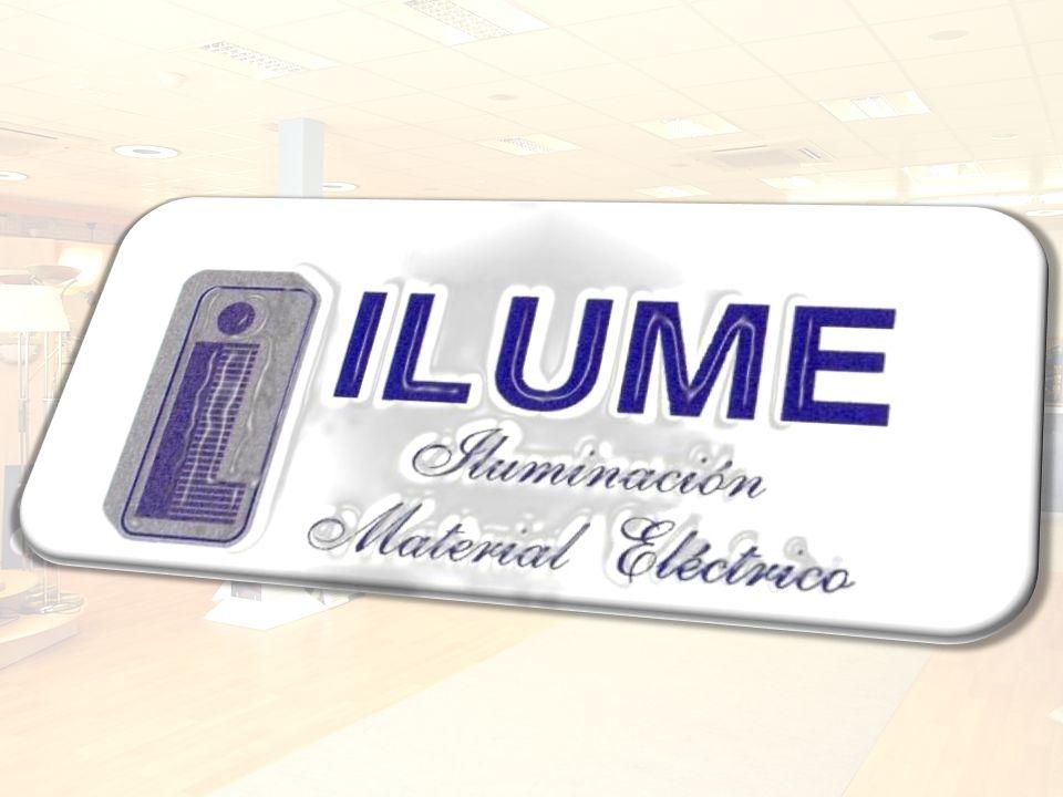 DIODE LED Un LED es un diodo semiconductor que emite LUZ Light Emitting Diode