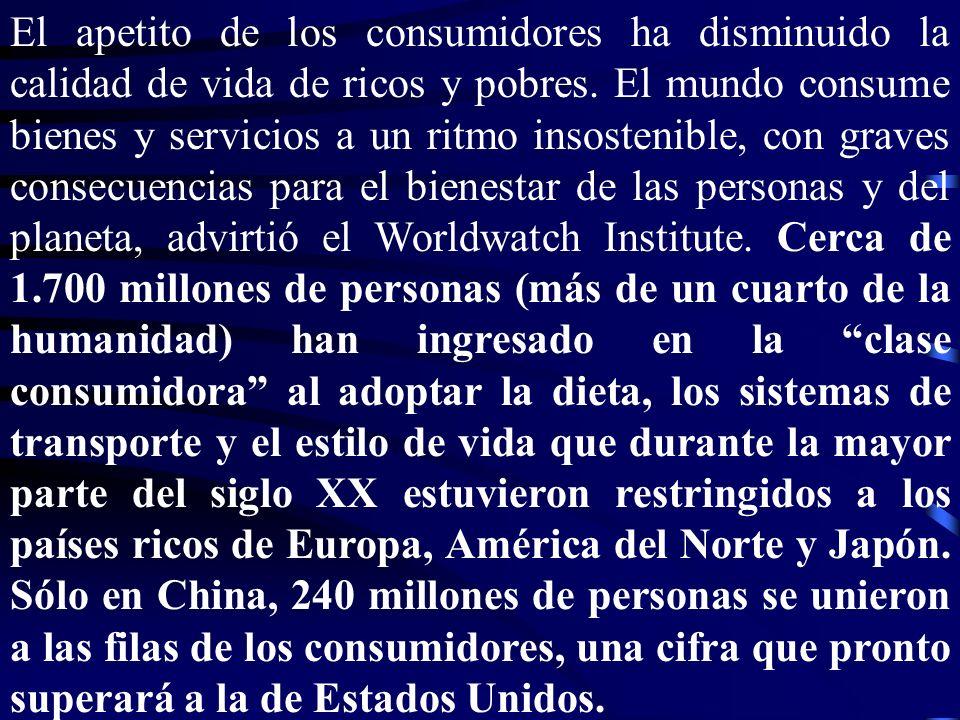 UN REGALO FINAL Sobre salvajes poema de Gustavo Pereira Premio Nacional de Literatura de Venezuela el año 2007