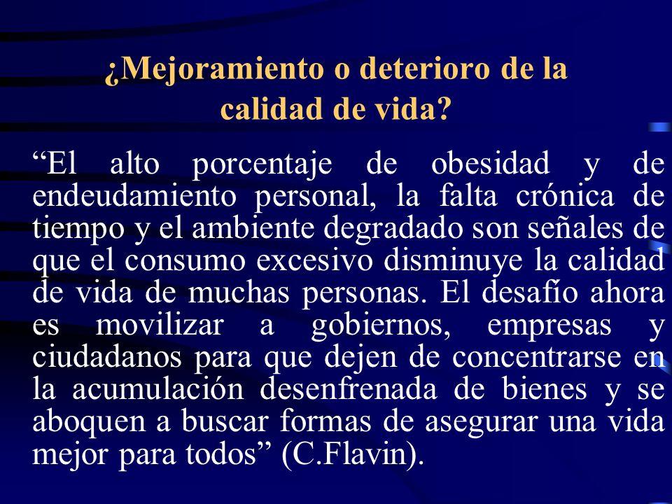 UNA PEQUEÑA HISTORIA (regalo de Alberto Acosta, economista ecuatoriano, ex ministro de energía del gobierno de Rafael Correa, actual presidente de la Asamblea Constituyente de Ecuador)