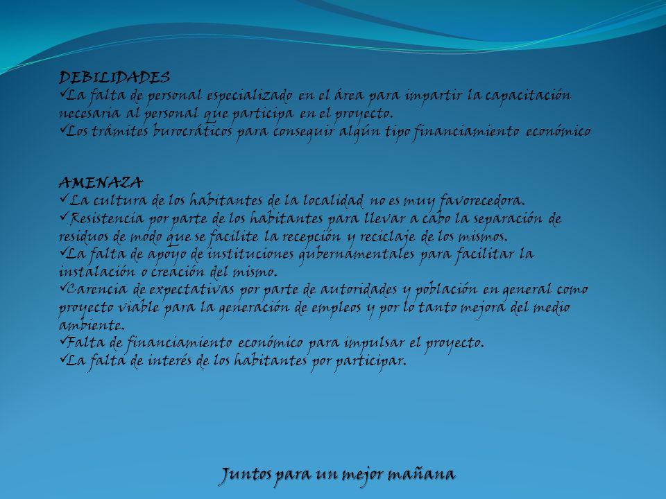 Junta Directiva Gerente General (Jorge Antonio Morales Caneda) Dep.