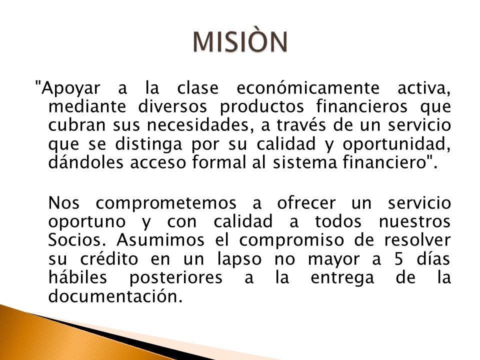 MATERIAL HIDROSANITARIOUNIDADCANIDAD TINACO PARA ALMACEN DE AGUA DE 750 L ( water tank)PIEZA1.00 JUEGO DE BAÑO COMPLETO ( WC Y LAVABO ) (bathroom set )JUEGO1.00 TUBO DE PVC SANITARIO DE 4» ( PVC pipe)METRO6.00 TUBO DE PVC SANITARIO DE 2 METRO6.00 CODO DE PVC SANITARIO DE 4 X 90 CON SALIDA LATERAL DE 2 PIEZA1.00 CODO DE PVC SANITARIO DE 4 X 90 ( PVC angle joint)PIEZA1.00 CODO DE PVC SANITARIO DE 2 X 90PIEZA3.00 CODO DE PVC SANITARIO DE 2 X 45PIEZA2.00 CESPOL POLADERA DE 2 ( cesspal pipe )PIEZA1.00 Y DE PVC DE 4 A 2« ( Y shaped PCV pipe)PIEZA1.00 BOTE DE PVC DE 1/8 , DE 125 GRS (PVC tank )PIEZA1.00 TUBO PLUS DE 1/2« ( pipe )TRAMO7.00 TUBO PLUS DE 3/4 TRAMO3.00 T DE 1/2 PIEZA4.00 T DE 3/4 PIEZA2.00 CODO DE 90 1/2« ( angle joints)PIEZA10.00 CODO DE 90 3/2 PIEZA3.00 REDUCCIONES DE 3/4 A 1/2« ( reducer )PIEZA3.00 TUERCA UNION MIXTA ( mixed lug nuts )PIEZA2.00