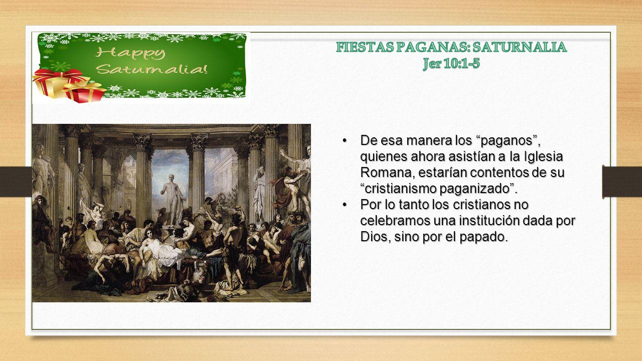 Los Egipcios adoraban a Ra (dios sol) el 25 de diciembre..Los Egipcios adoraban a Ra (dios sol) el 25 de diciembre..