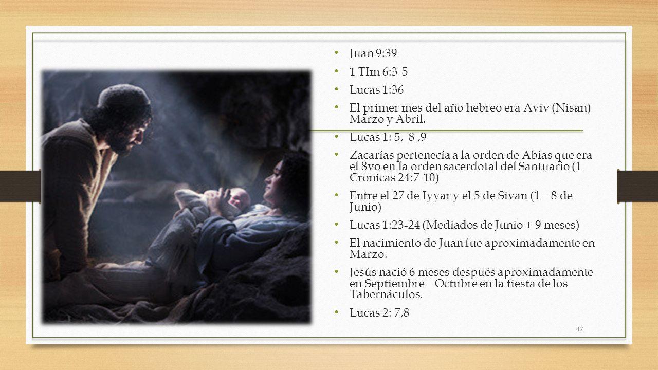 Marcos 7:6-9