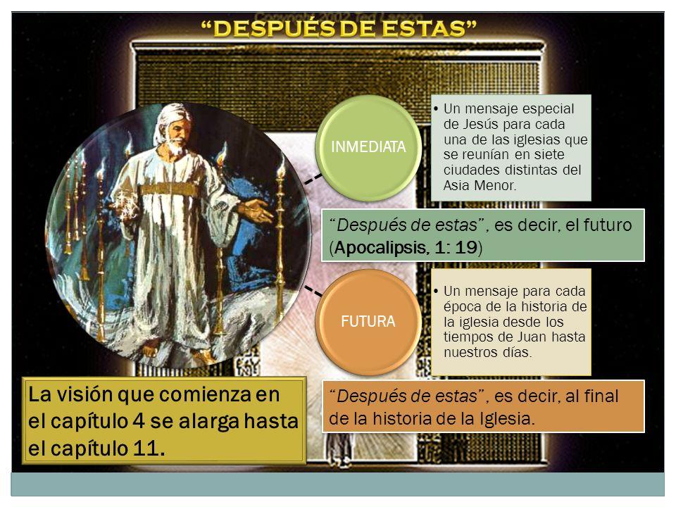 Apocalipsis, 4: 2-3 Jaspe: Piedra traslúcida, muy brillante.