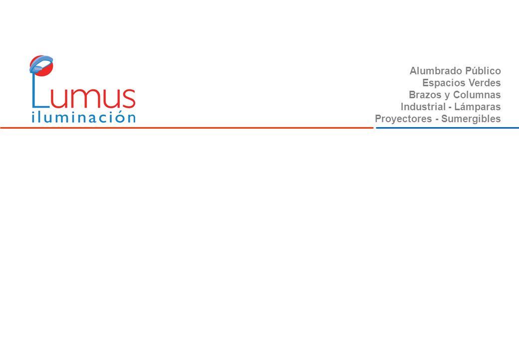 LUMUS S.R.L.Bureau Leloir | Av. Pte.