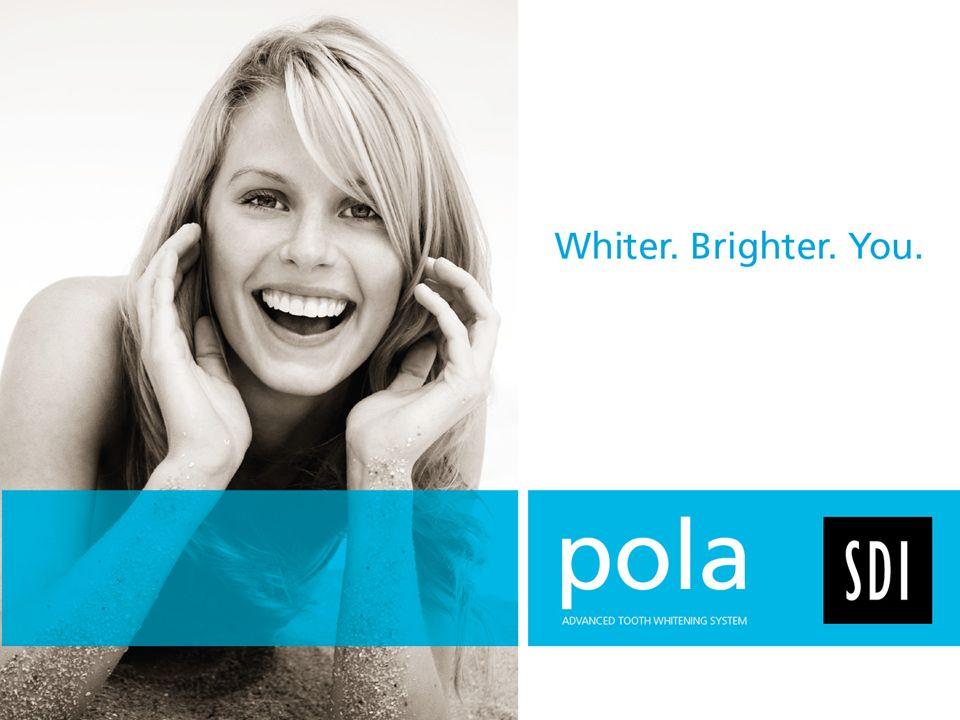 Pola Office+ kit 3 pacientes – Sin retractores 3 x Jeringas de Pola Office+ 3 x 1gr.
