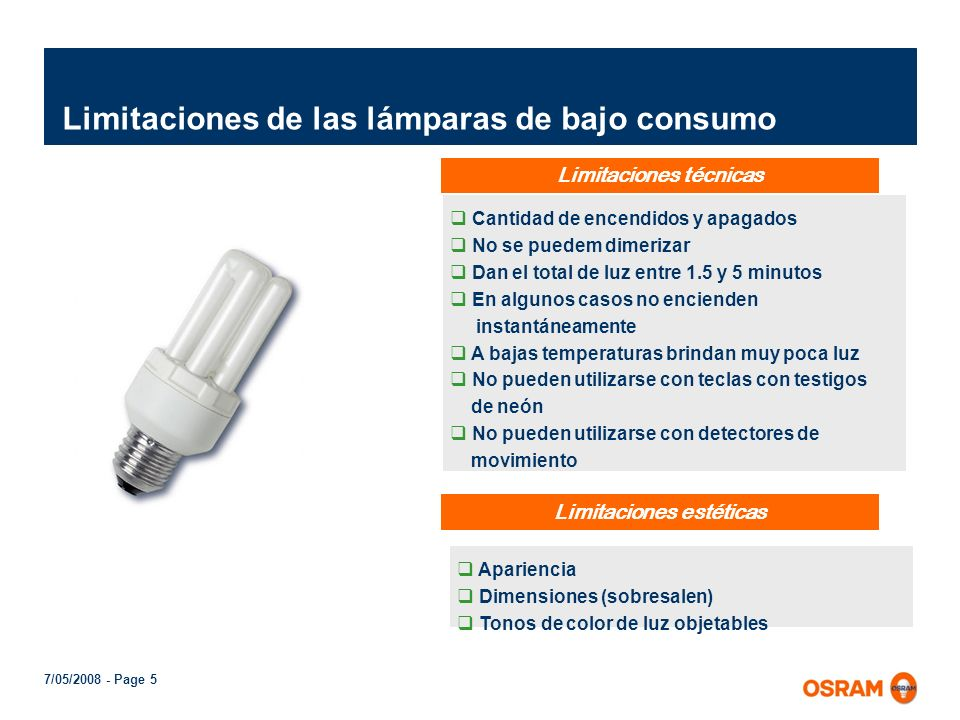 7/05/2008 - Page 4 Ejemplo de cálculo del ahorro y retorno de la inversión Tabla Interactiva de gasto por lámpara costo de la energía de La Nación Pot