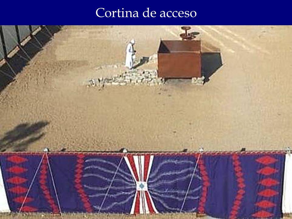 Ministerio Portadores de Bendición Ministerio Portadores de Bendición www.portadoresdebendicion.com.mx