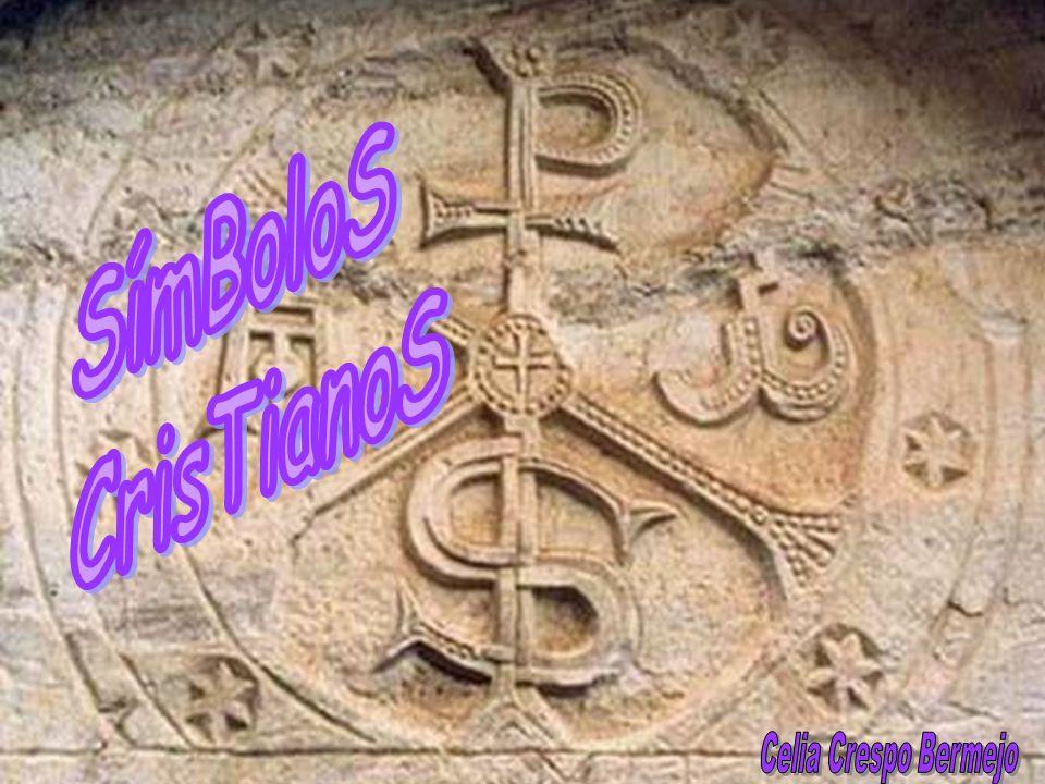 Las llaves prometidas: Las llaves de San Pedro son las llaves que Jesucristo simb ó licamente le prometi ó a Pedro.